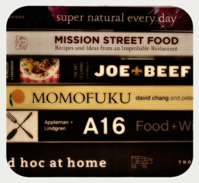 cookbooks01
