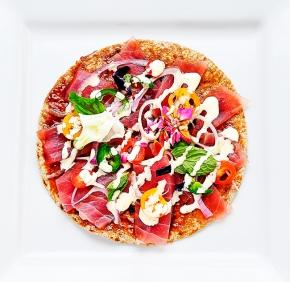 sashimipizza01