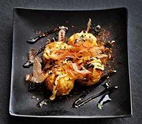 takoyaki06